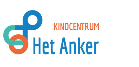 logo Stichting PCO Gelderse Vallei