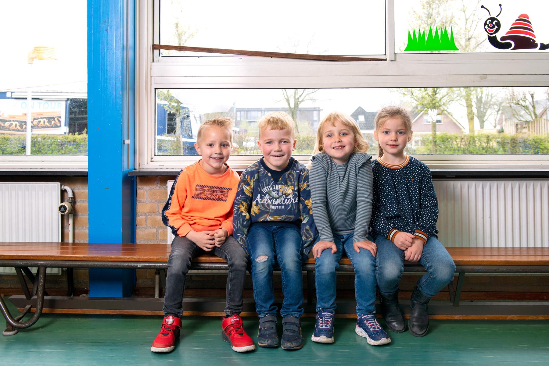 Kindcentrum Het Anker Zwartebroek 04 LR