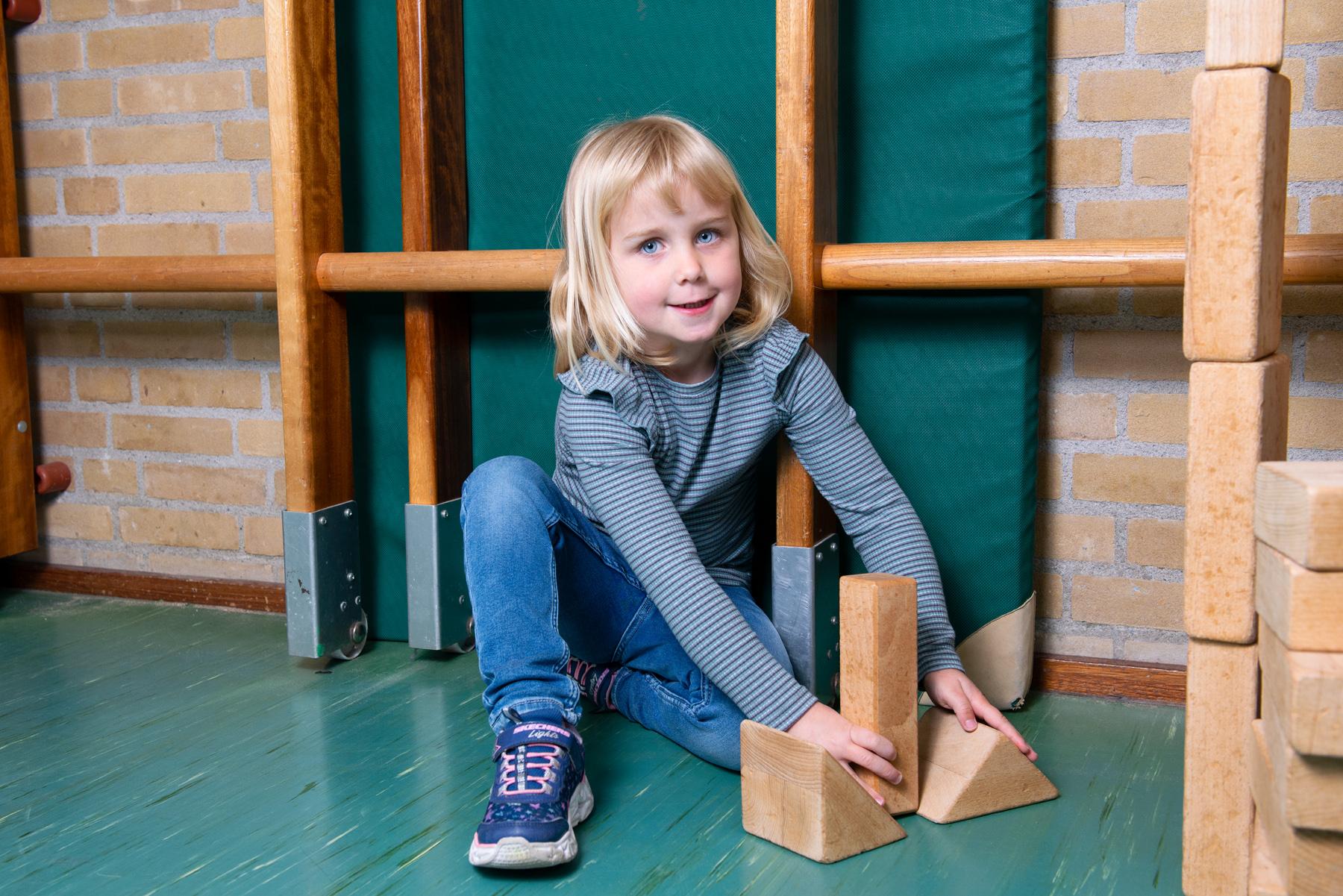 Kindcentrum Het Anker Zwartebroek 05 LR